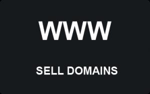 InglesPromo-Domains