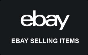 InglesPromo-Ebay