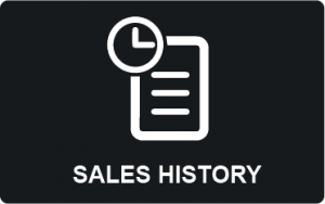 InglesPromo-Vehiculos_HISTORIAL