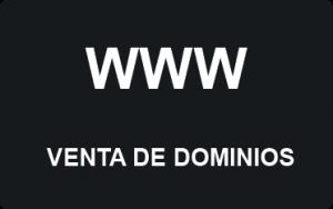 Promo-Dominios