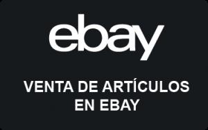 Promo-Ebay