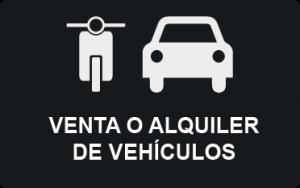 Promo-Vehiculos