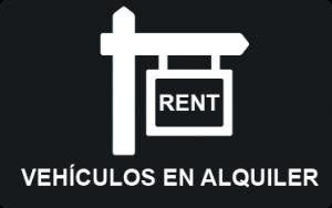 Promo-Vehiculos_ALQUILER