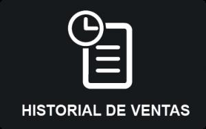 Promo-Vehiculos_HISTORIAL