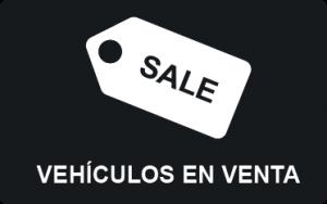 Promo-Vehiculos_VENTA